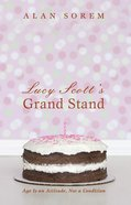 Lucy Scott's Grand Stand eBook