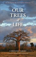 Our Trees of Life eBook