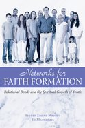 Networks For Faith Formation eBook