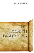 The Joseph Dialogues eBook