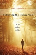 Following the Human One eBook
