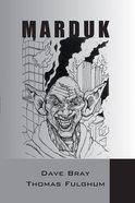 Marduk eBook
