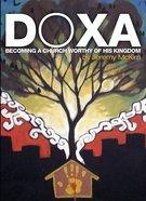 Doxa eBook