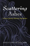 Scattering Ashes eBook