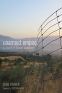 Unarmed Empire eBook