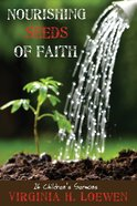 Nourishing Seeds of Faith eBook