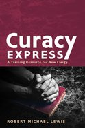 Curacy Express eBook