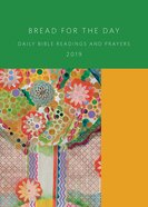 Bread For the Day 2019 eBook