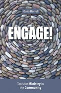 Engage! eBook