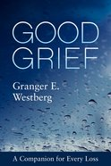 Good Grief eBook