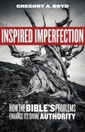 Inspired Imperfection eBook