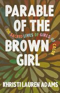 Parable of the Brown Girl eBook
