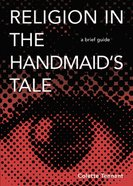 Religion in the Handmaid's Tale eBook