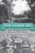 The Imago Dei eBook
