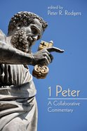 1 Peter eBook