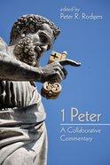 1 Peter eBook