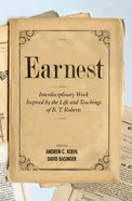 Earnest eBook