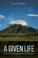 A Given Life eBook