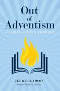 Out of Adventism eBook
