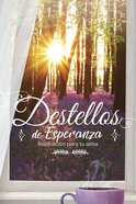 Destellos De Esperanza eBook