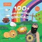 100+ Palabritas Bblicas (Edicin Bilinge) eBook