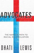 Advocates eBook