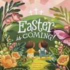 Easter is Coming! eBook