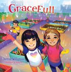 Gracefull eBook
