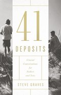 41 Deposits eBook