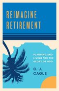 Reimagine Retirement eBook