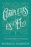 Completas En L eBook