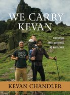 We Carry Kevan eBook