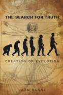 The Search For Truth eBook