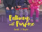 Pathways With Purpose eBook