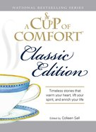 A Cup of Comfort Classic Edition eBook