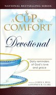 A Cup of Comfort Devotional eBook