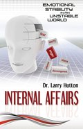 Internal Affairs eBook