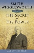 Smith Wigglesworth eBook