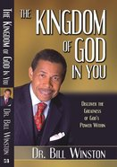 The Kingdom of God in You eBook