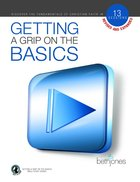 Getting a Grip on the Basics eBook