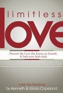 Limitless Love eBook