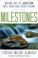 Milestones eBook