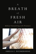 A Breath of Fresh Air eBook