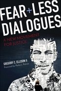 Fearless Dialogues eBook