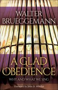 A Glad Obedience eBook