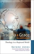 Trauma and Grace, 2nd Edition eBook