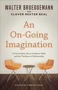 An On-Going Imagination eBook