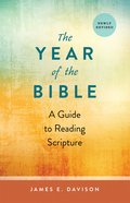 The Year of the Bible eBook
