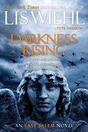 Darkness Rising (Unabridged, 9 CDS) (#02 in The East Salem Series Audiobook) CD