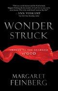 Wonderstruck (Unabridged, 4cds) CD